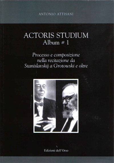 actoris-studium-portada