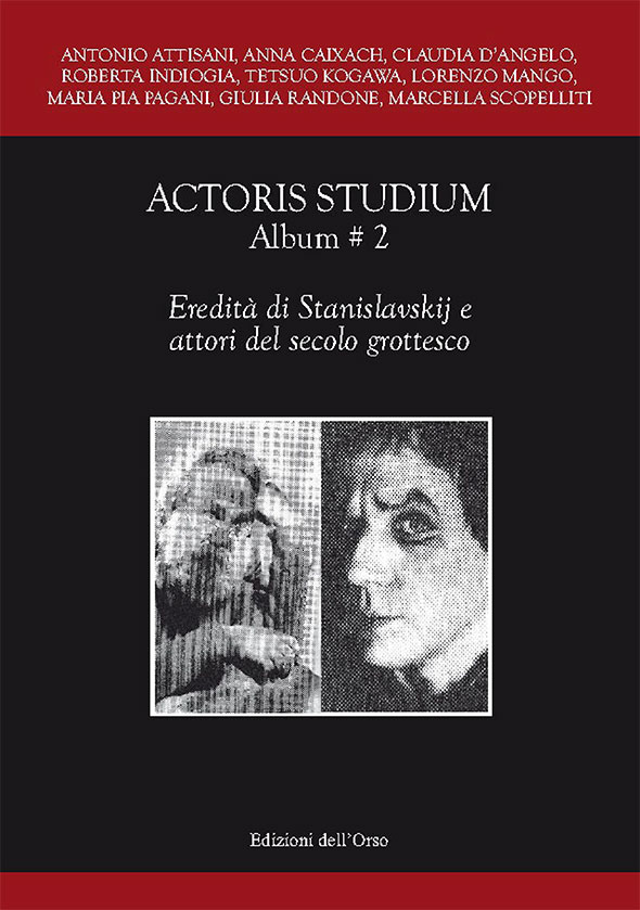 xirgu-actoris-studium-portada